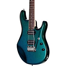Sterling by Music Man JP60 John Petrucci Signature Series Electric Guitar