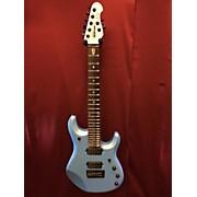 Ernie Ball Music Man JP7 John Petrucci Electric Guitar