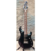 Ernie Ball Music Man JP7 Solid Body Electric Guitar