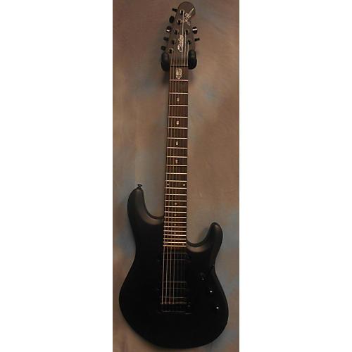 Sterling by Music Man JP70 John Petrucci Signature Electric Guitar-thumbnail