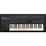 Roland JP8000 Synthesizer