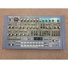 Roland JP8080 Production Controller