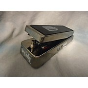 Dunlop JP95 Cry BABY WAH PETRUCCI Effect Pedal