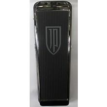 Dunlop JP95 Effect Pedal