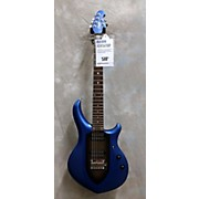 Sterling by Music Man JPM6 John Petrucci Majesty Electric Guitar