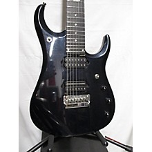 Ernie Ball Music Man JPXI John Petrucci Ball Family Reserve 7 String Solid Body Electric Guitar