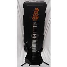 Ernie Ball Music Man JPXVI 7 String Electric Guitar