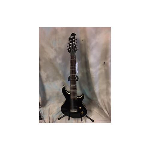 ESP JR-208 Solid Body Electric Guitar