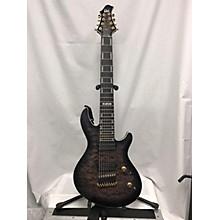ESP JR-608 Solid Body Electric Guitar