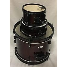 SPL JR Drum Kit