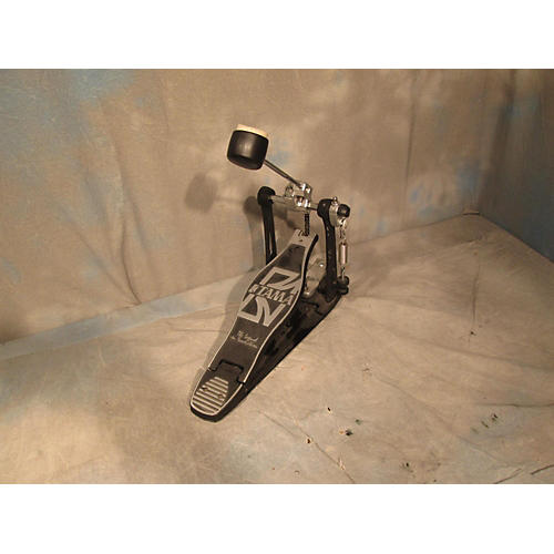 Tama JR Single Bass Drum Pedal