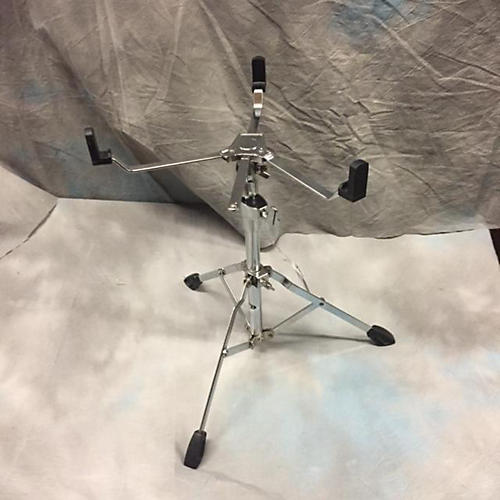 Pulse JR Snare Stand
