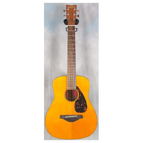 used yamaha jr1 3 4 acoustic guitar guitar center
