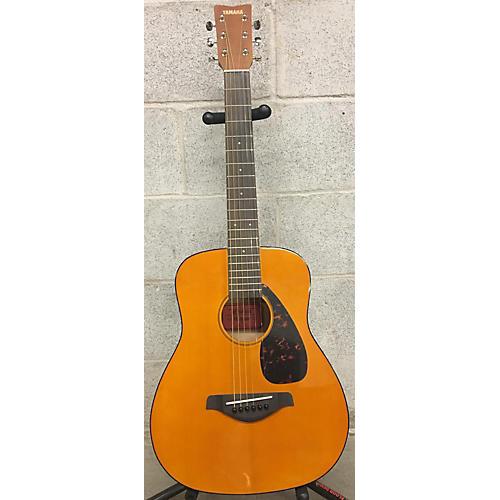 Guitarcenter Yamaha Jr