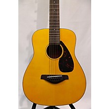 Yamaha JR1 3/4 Acoustic Guitar