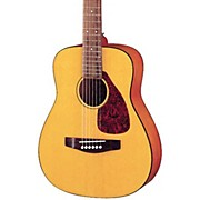 Yamaha JR1 Mini Folk Guitar