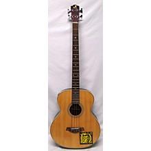 J. Reynolds JR1000 Acoustic Bass Guitar