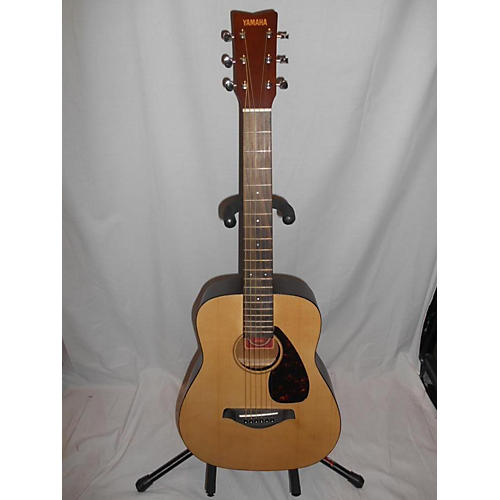 used yamaha jr2 3 4 acoustic guitar guitar center