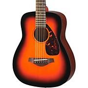 Yamaha JR2S 3/4 Dreadnought Acoustic Guitar