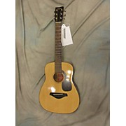 Yamaha JR2S Acoustic Guitar