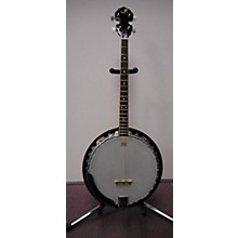 J. Reynolds JR900T Banjo