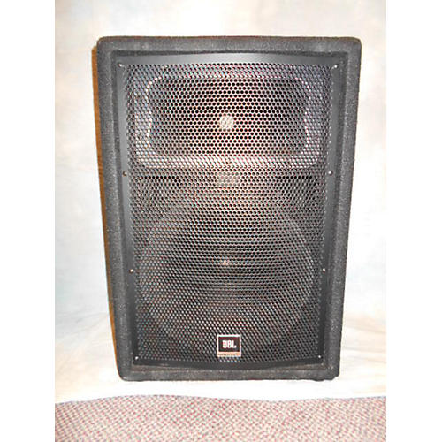 JBL JRS200 Unpowered Speaker