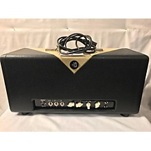 Divided By 13 JRT9-15 Tube Guitar Amp Head