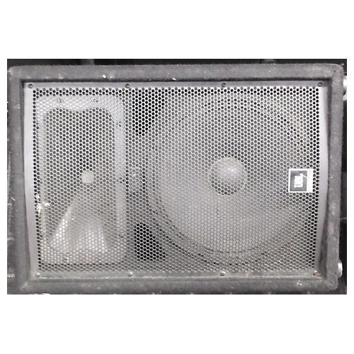 JBL JRX 212M Unpowered Monitor-thumbnail