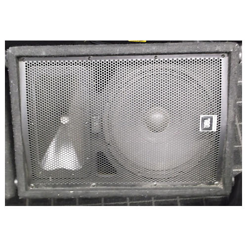 JBL JRX 212M Unpowered Monitor