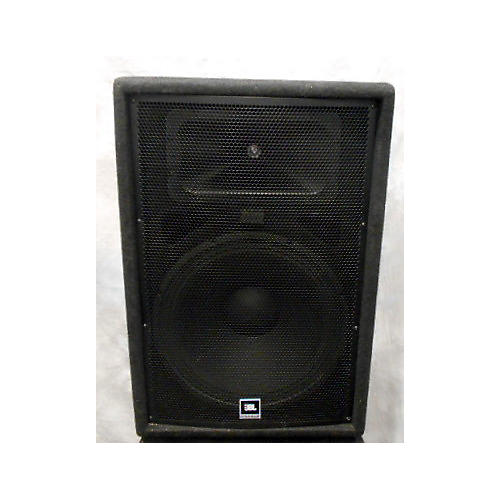 JBL JRX 215 Unpowered Speaker-thumbnail