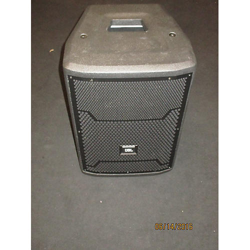 JBL JRX 710 Powered Speaker