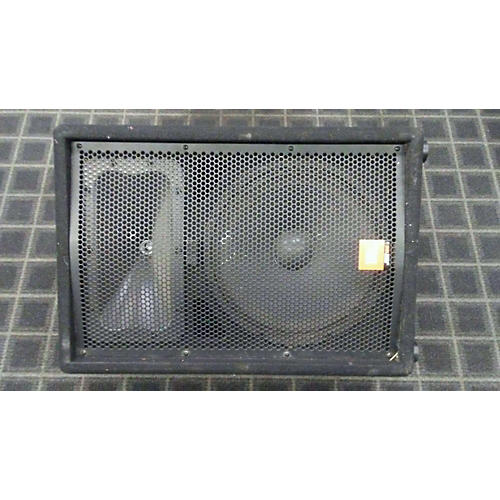 JBL JRX112M - SOLD AS IS Unpowered Monitor-thumbnail