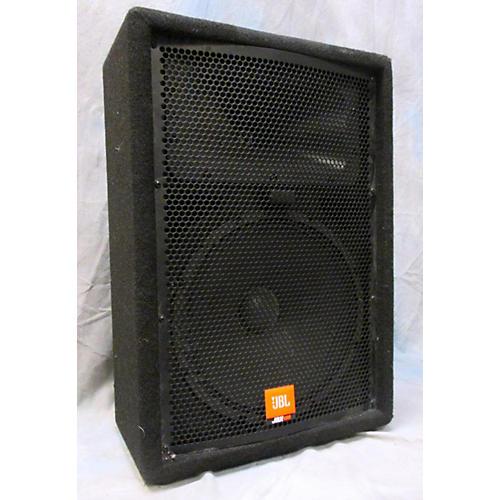 JBL JRX112M Unpowered Monitor-thumbnail