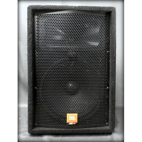 JBL JRX112M Unpowered Monitor