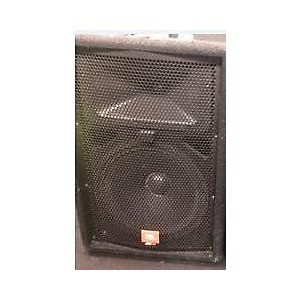 Pre-owned JBL JRX112M Unpowered Monitor