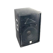 JBL JRX115 Unpowered Speaker