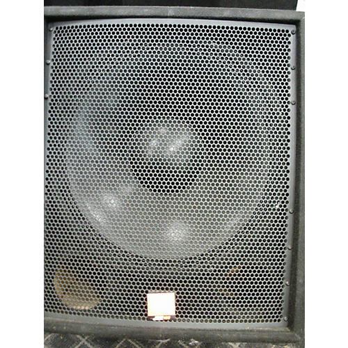 JBL JRX118S 500W Unpowered Subwoofer-thumbnail