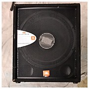 JBL JRX118S 500W Unpowered Subwoofer