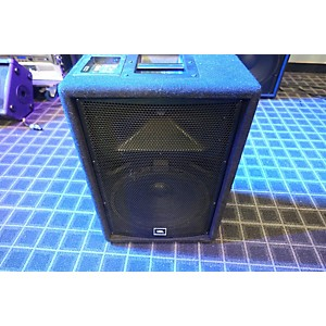 Pre-owned JBL JRX200 Unpowered Monitor