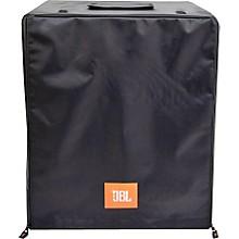 JBL JRX212 Speaker Cover