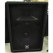 JBL JRX212 Unpowered Monitor