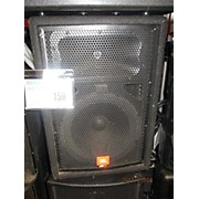 JBL JRX212 Unpowered Monitor