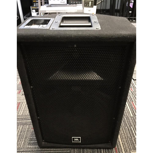 JBL JRX212 Unpowered Speaker-thumbnail