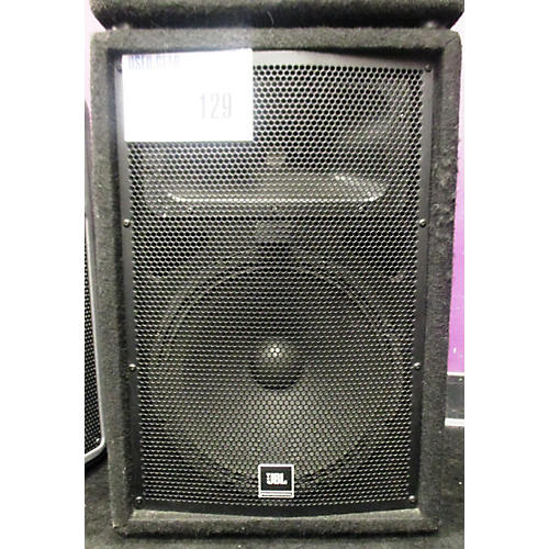 JBL JRX212 Unpowered Speaker
