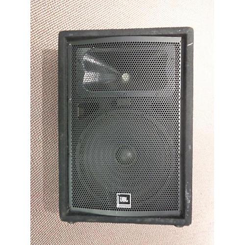 JBL JRX212M Unpowered Monitor-thumbnail