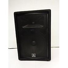 JBL JRX212M Unpowered Monitor