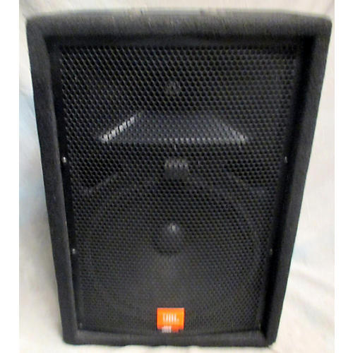 JBL JRX212M Unpowered Speaker