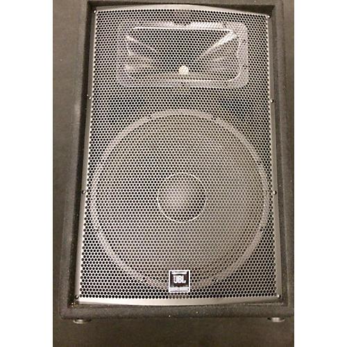 JBL JRX215 Unpowered Monitor-thumbnail