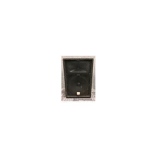 JBL JRX215 Unpowered Monitor
