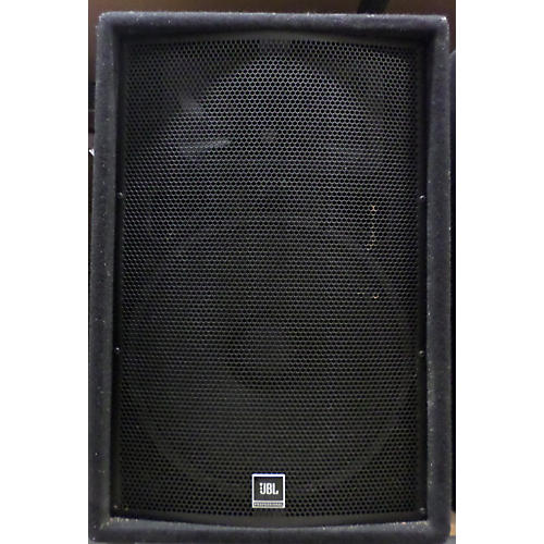 JBL JRX215 Unpowered Speaker